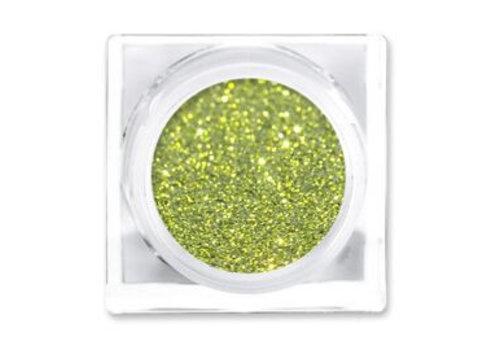 Lit Cosmetics Solid Glitter Pigment Plush Size #2
