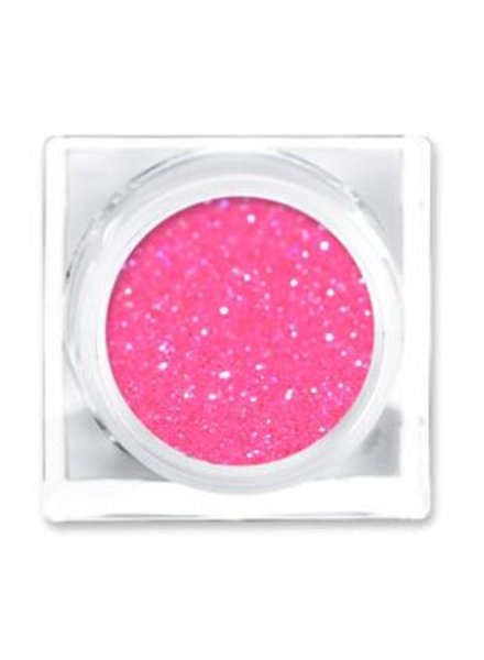 Lit Cosmetics Lit Cosmetics Shimmer Glitter Pigment Pretty Hot Pink Size #3