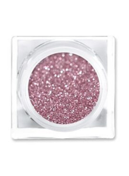 Lit Cosmetics Lit Cosmetics Solid Glitter Pigment Pretty in Pink Size #2
