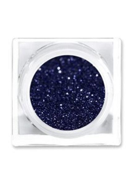 Lit Cosmetics Lit Cosmetics Solid Glitter Pigment Punk Size #2