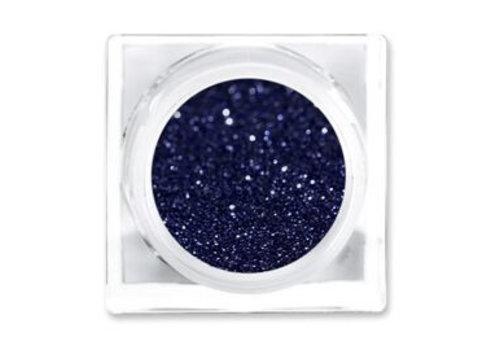 Lit Cosmetics Solid Glitter Pigment Punk Size #2