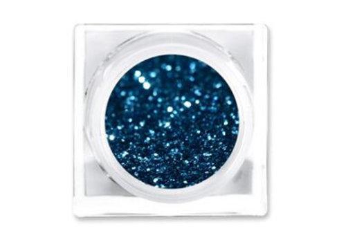 Lit Cosmetics Solid Glitter Pigment Rock It Size #3