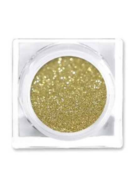 Lit Cosmetics Lit Cosmetics Solid Glitter Pigment Roller Girl Size #1