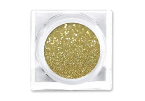 Lit Cosmetics Solid Glitter Pigment Roller Girl Size #1