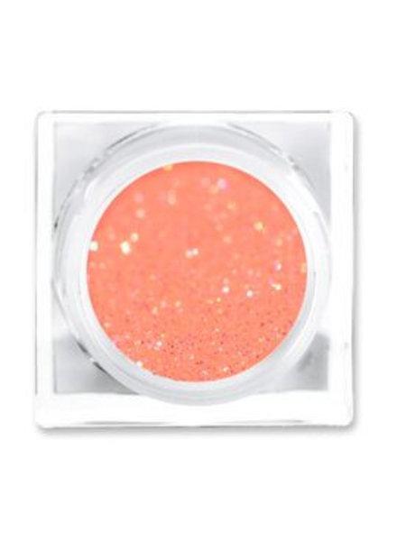 Lit Cosmetics Lit Cosmetics Shimmer Glitter Pigment Solar Blast Size #3