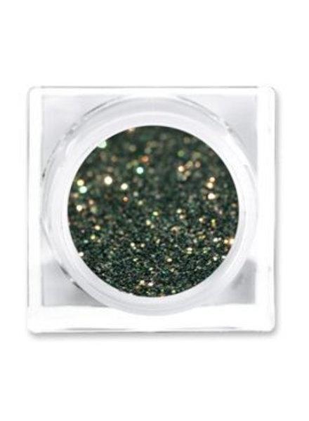 Lit Cosmetics Lit Cosmetics Shimmer Glitter Pigment Soul Sister Size #3