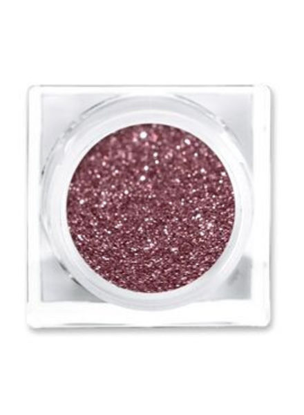 Lit Cosmetics Lit Cosmetics Solid Glitter Pigment Strawberry Angel Size #2