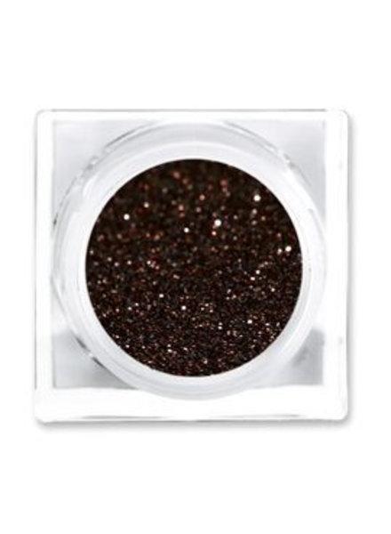 Lit Cosmetics Lit Cosmetics Solid Glitter Pigment Tootsie Size #2