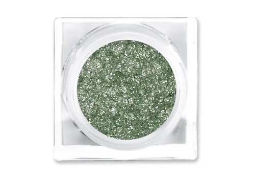 Lit Cosmetics Lit Metals Enchanted Silver