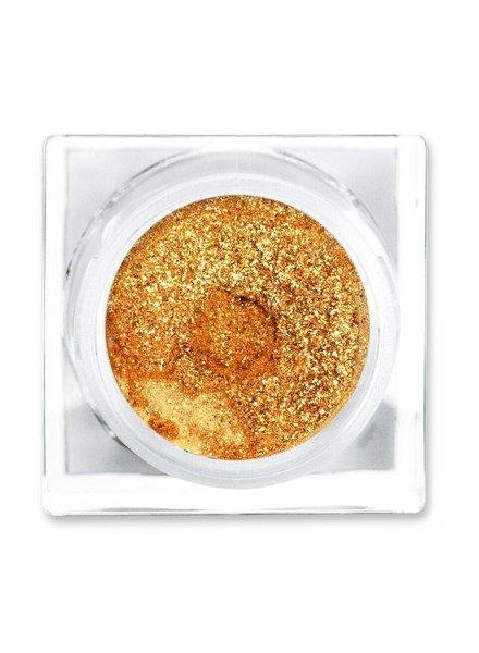 Lit Cosmetics Lit Cosmetics Lit Metals Glisten Gold