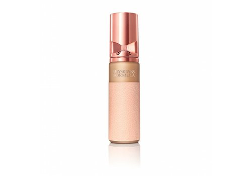 Physicians Formula Touch of Glow Foundation Light/Medium