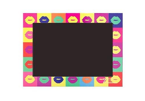 Z Palette - 15130151 Pout Pop Extra Large Palette
