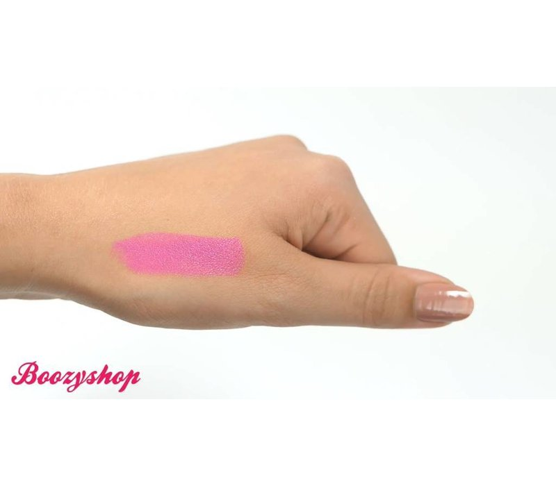 City Color Liquid Matte Extreme Long-Wear Lipstick Fuchsia