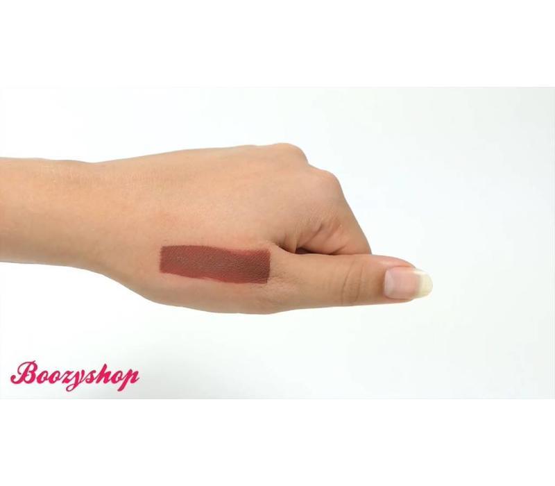 Coloured Raine Matte Liquid Lipstick Bachelorette