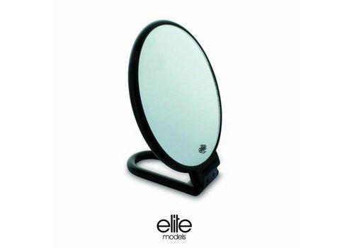Elite Models Multi Angle Mirror