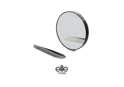 Elite Models Perfect Eyebrow Kit