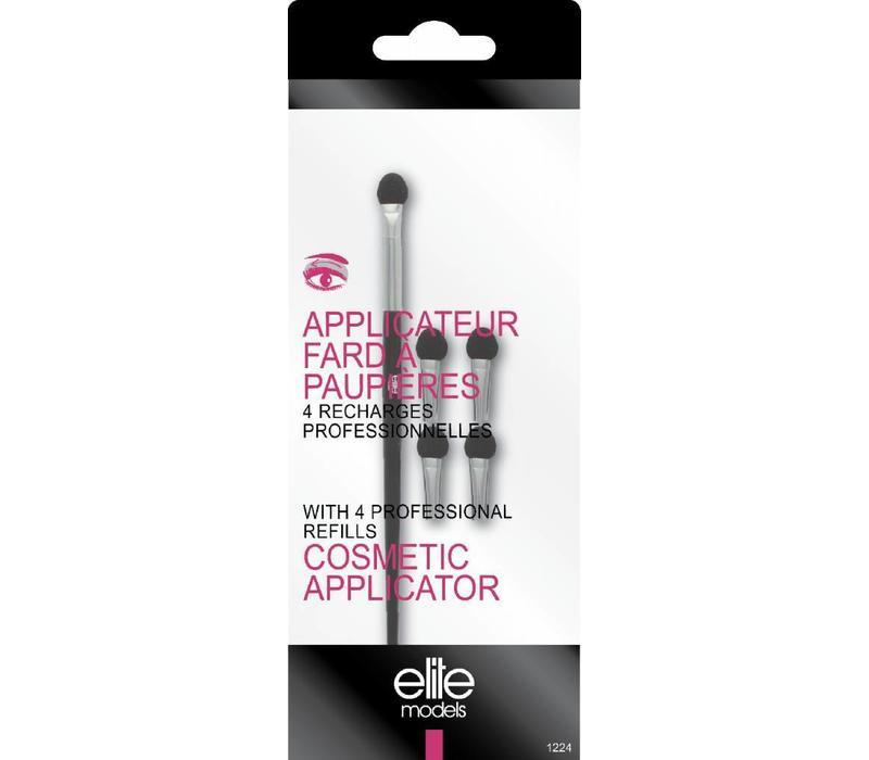 Elite Models Large Dual Applicators