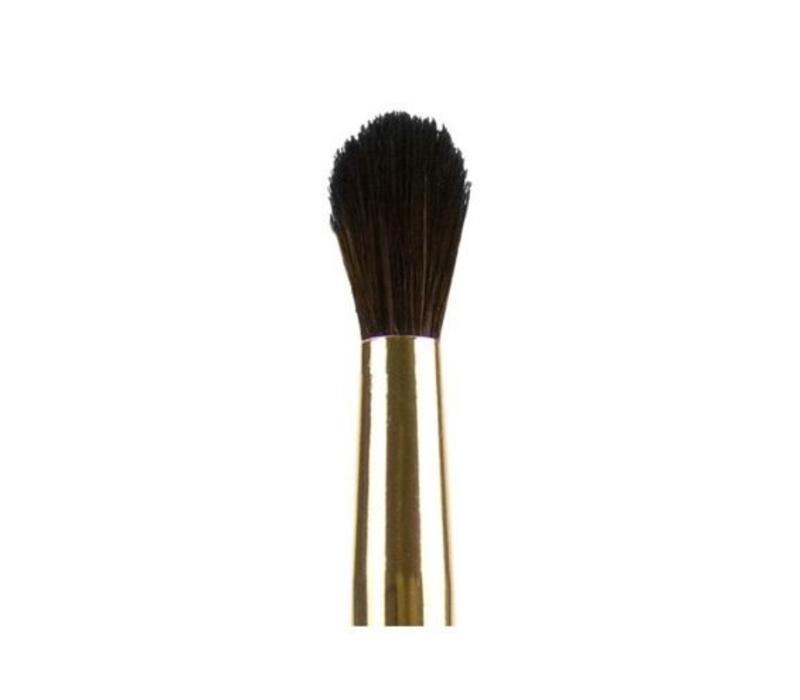 LA Girl Pro Brush Tapered Blending Brush