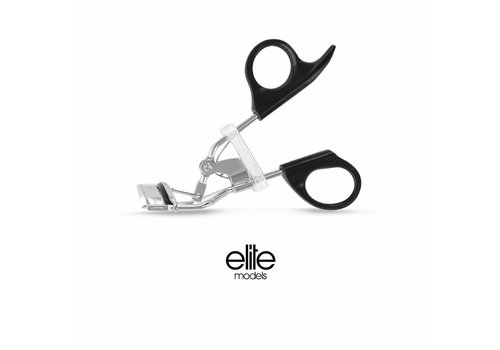 Elite Models Eyelash Curler