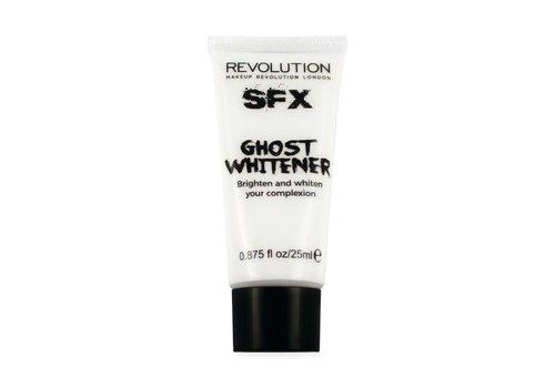 Makeup Revolution SFX Ghost Whitener