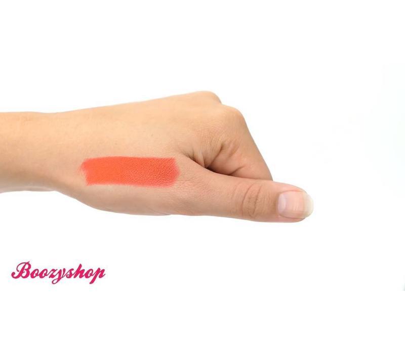 Milani Matte Moisture Lipstick Passion 66