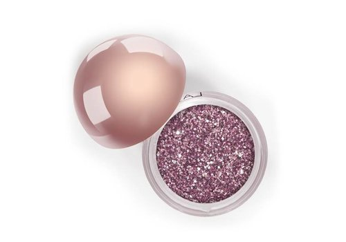LA Splash Crystalized Glitter Creme de Candy