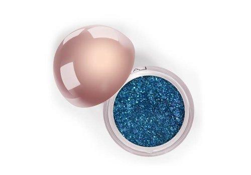 LA Splash Crystalized Glitter Adios MF