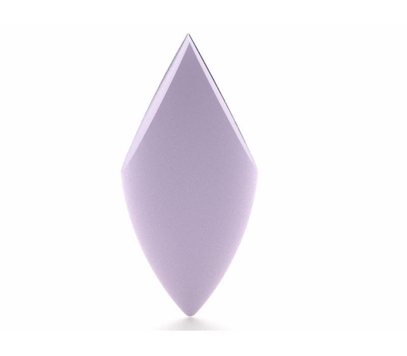 Barely Cosmetics Definer Soft Lilac Makeup Sponge