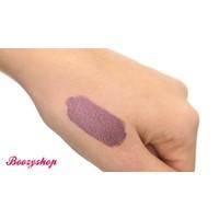 Gerard Cosmetics Metal Matte Liquid Lipstick Underworld
