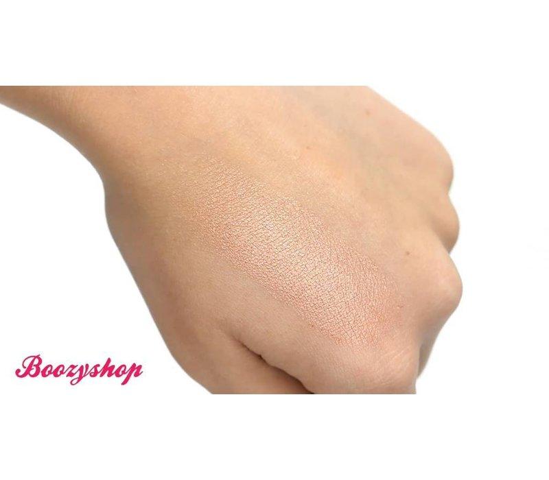 Gerard Cosmetics Star Powder Lucy