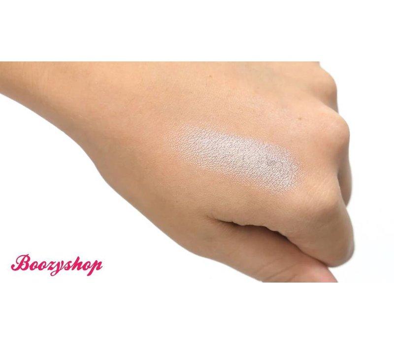 Freedom Pro Artist HD Pro Refills Pro Eyeshadow Shimmer 09