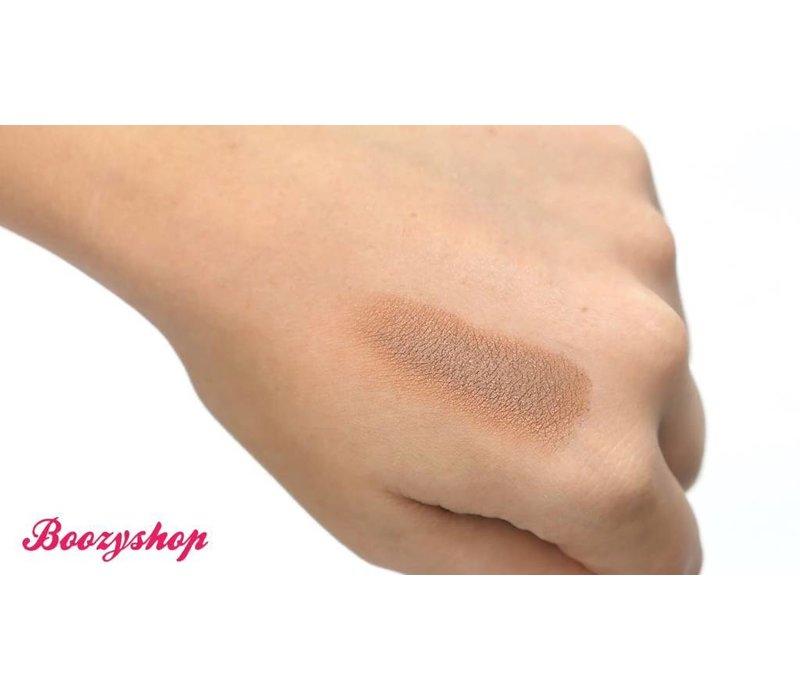 Freedom Pro Artist HD Pro Refills Pro Eyeshadow Shimmer 08