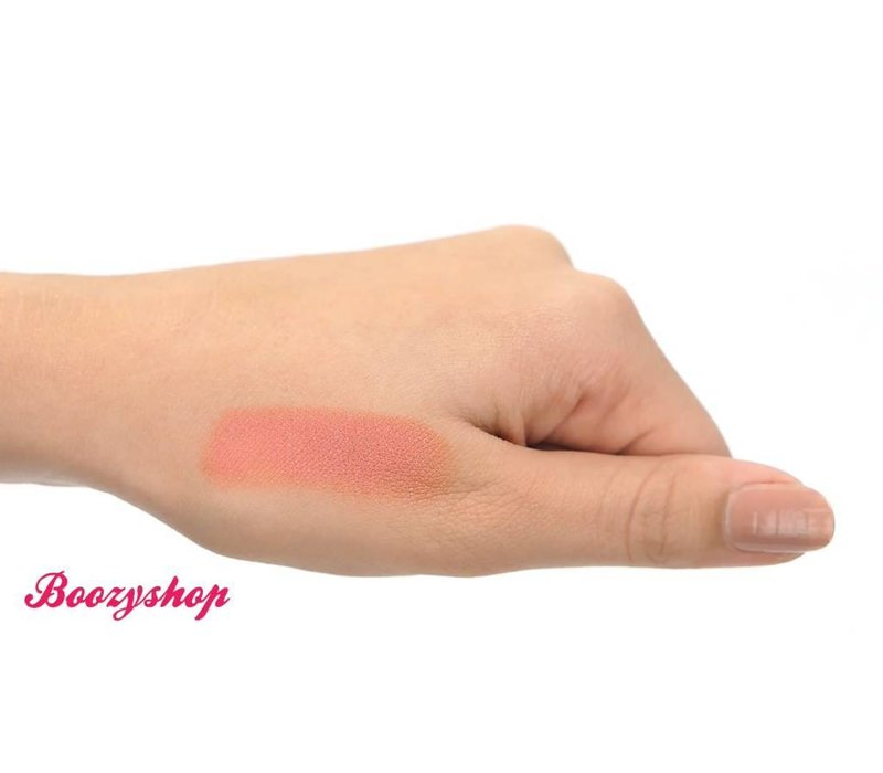 Gerard Cosmetics Lipstick Peachy Keen
