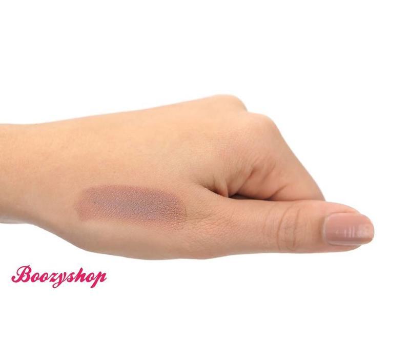 Gerard Cosmetics Lipstick Mystic Moon