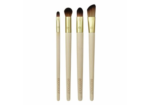 Ecotools Color Correct Perfect Brush Set