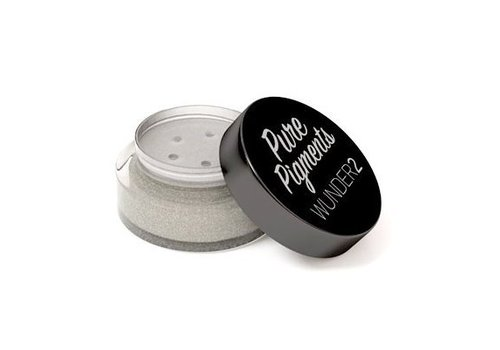 Wunderbrow Pure Pigments Pearl Powder