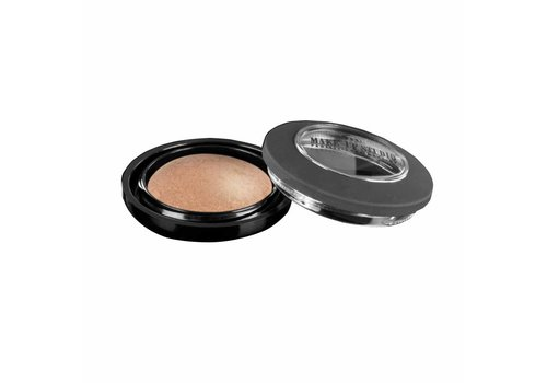 Makeup Studio Eyeshadow Lumière Classy Champagne