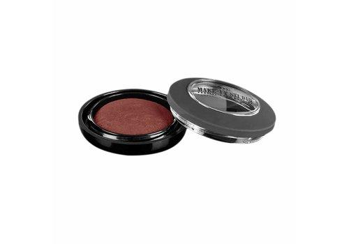 Makeup Studio Blusher Lumière Elegant Beige