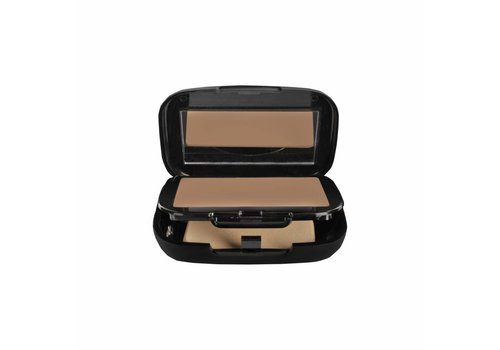 Makeup Studio Compact Powder Make-up (3 in 1) 2