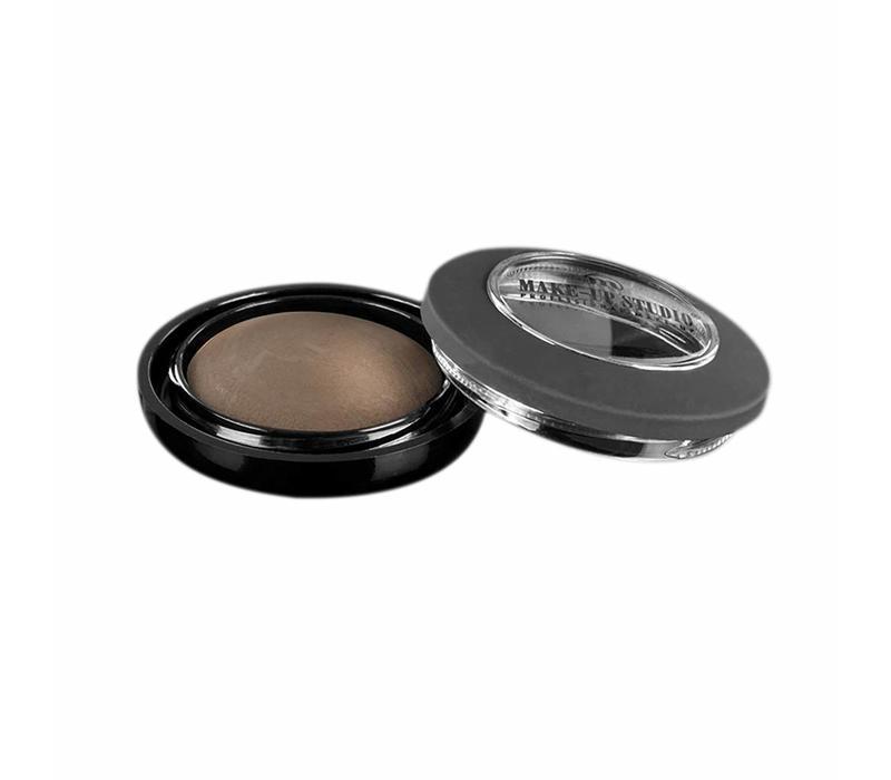 Makeup Studio Brow Powder Blond