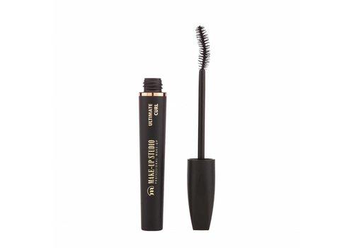 Makeup Studio Mascara Ultimate Curl