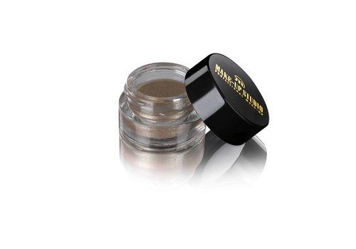 Makeup Studio PRO Brow Gel Liner Blond