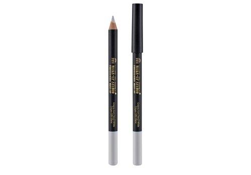 Makeup Studio Pencil Creamy Kohl White