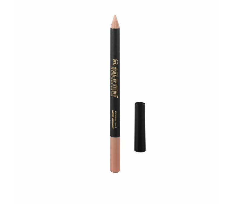 Makeup Studio Concealer Pencil