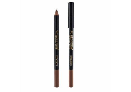 Makeup Studio Pencil Eyebrow 1