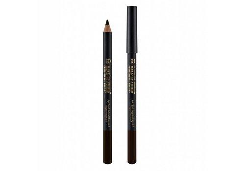 Makeup Studio Natural Liner Pencil 1