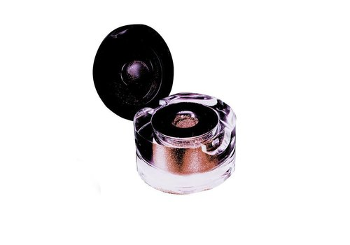 Makeup Studio Glimmer Effects Brown Diamond