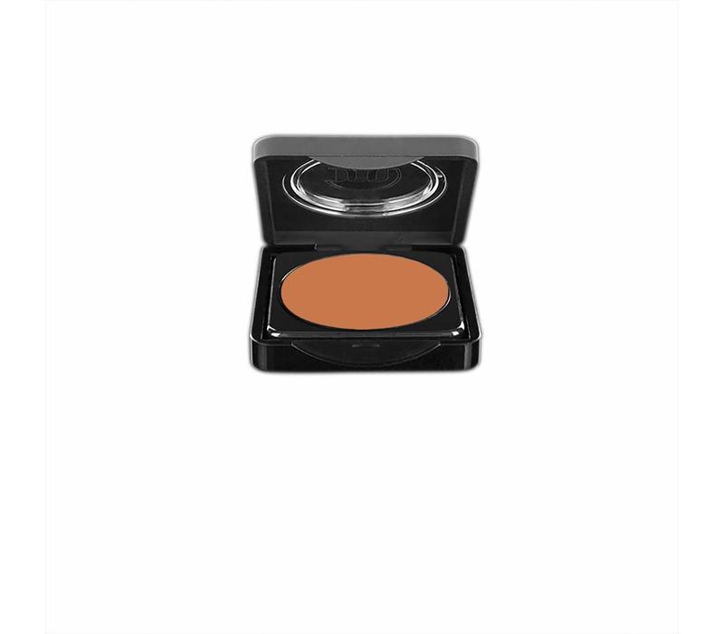 Makeup Studio Concealer  Toffee