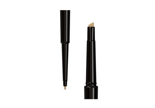 Wunderbrow Dual Precision Brow Liner Blonde
