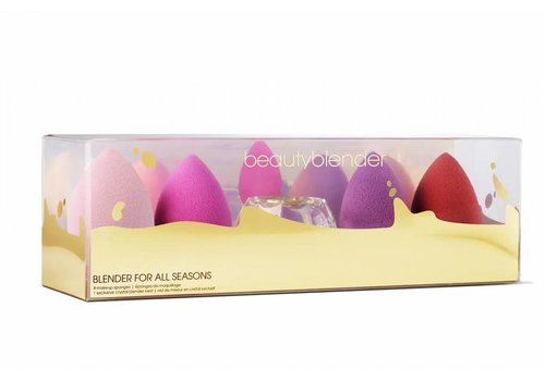 Beautyblender Blender for all Seasons